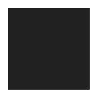anwaltliche-taetigkeit-icon